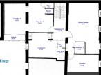 A vendre Montpellier 340147479 Agence galerie casanova