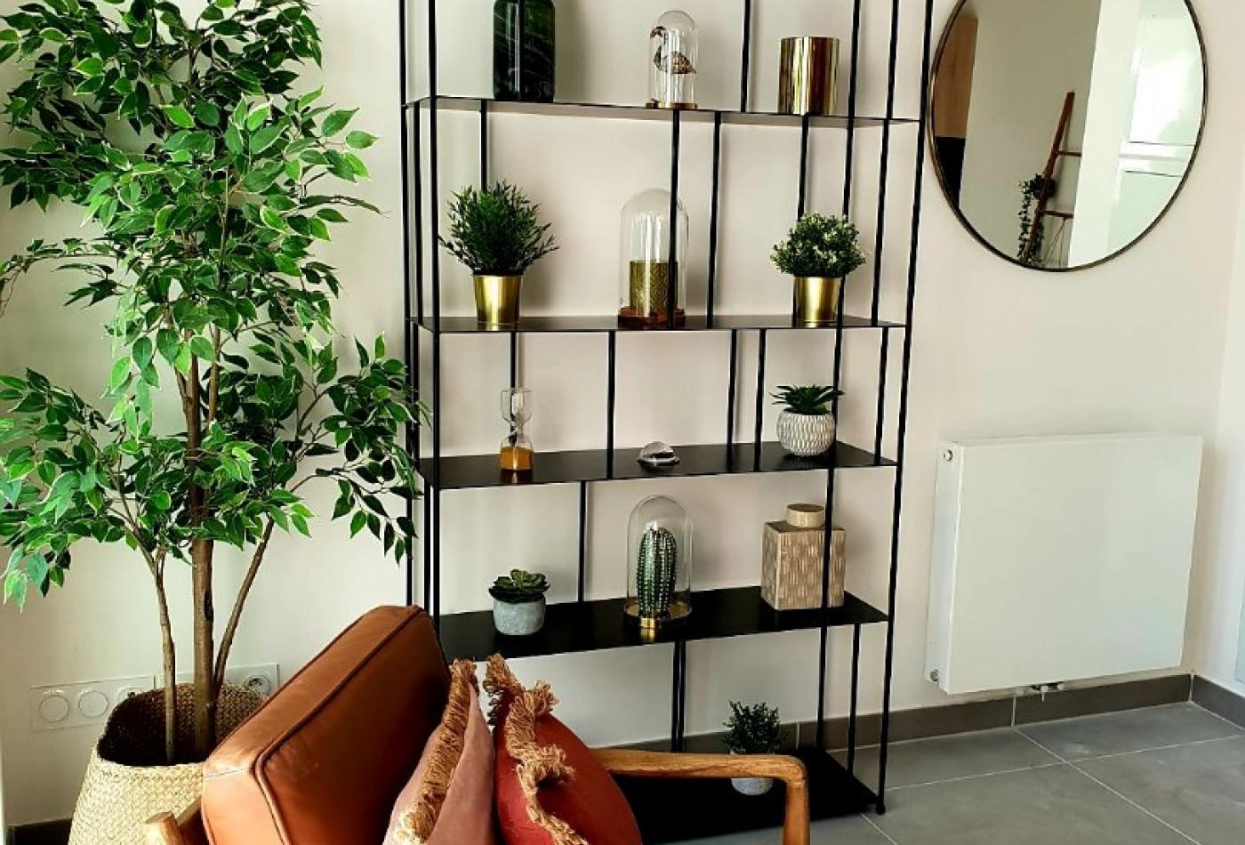 For sale Montpellier 340147489 Agence galerie casanova
