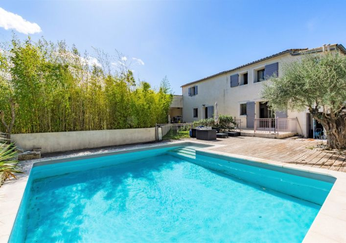 A vendre Montpellier 340147501 Agence galerie casanova