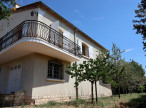 A vendre Montpellier 340147505 Agence galerie casanova