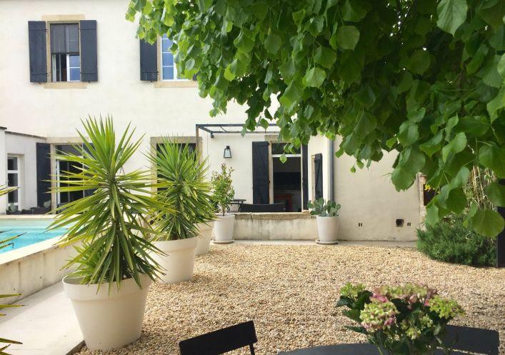 A vendre Montpellier 340147507 Agence galerie casanova