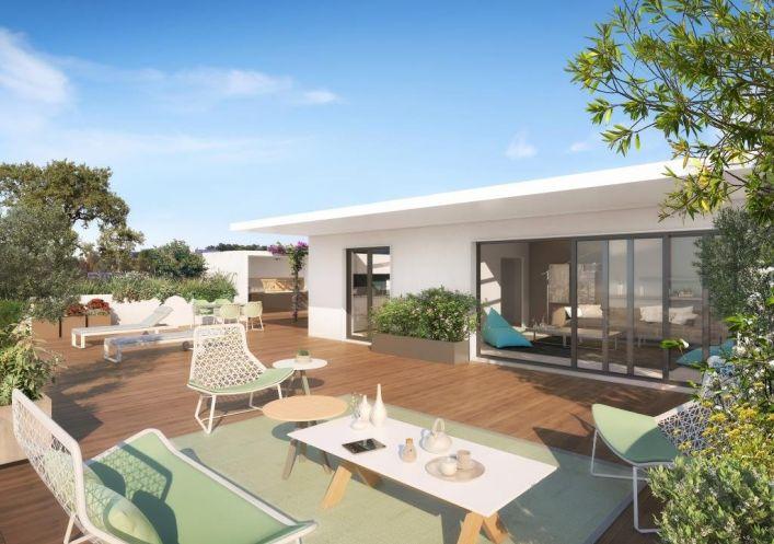 A vendre Montpellier 340147517 Agence galerie casanova