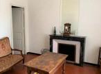 A vendre Le Vigan 340147519 Agence galerie casanova