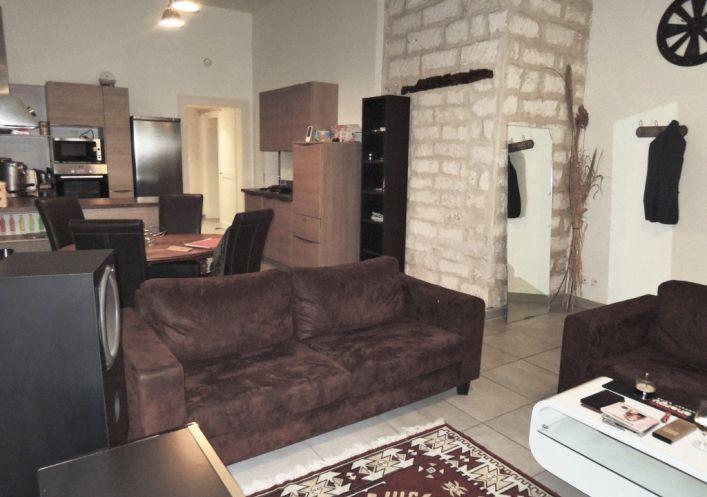 For sale Montpellier 340147522 Agence galerie casanova