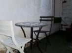 A vendre Montpellier 340147522 Agence galerie casanova