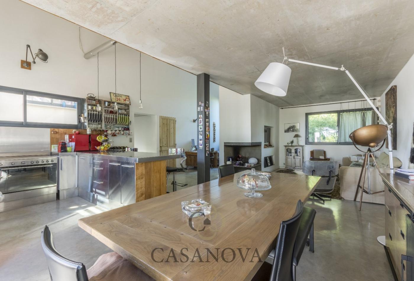 For sale Castelnau Le Lez 340147528 Agence galerie casanova