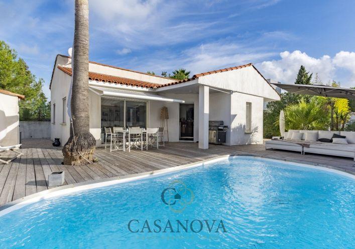 A vendre La Grande Motte 340147530 Agence galerie casanova