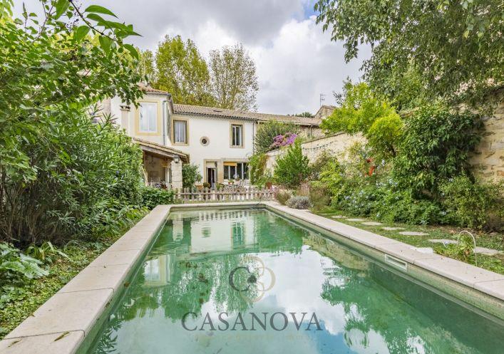 A vendre Montpellier 340147535 Agence galerie casanova