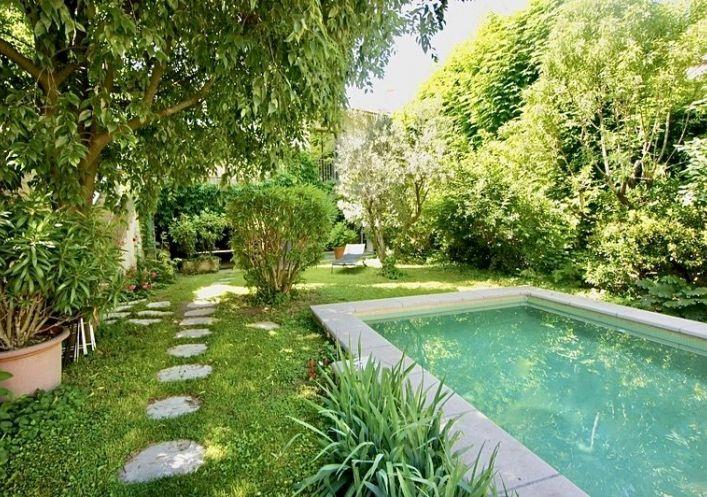 A vendre La Grande Motte 340147535 Agence galerie casanova
