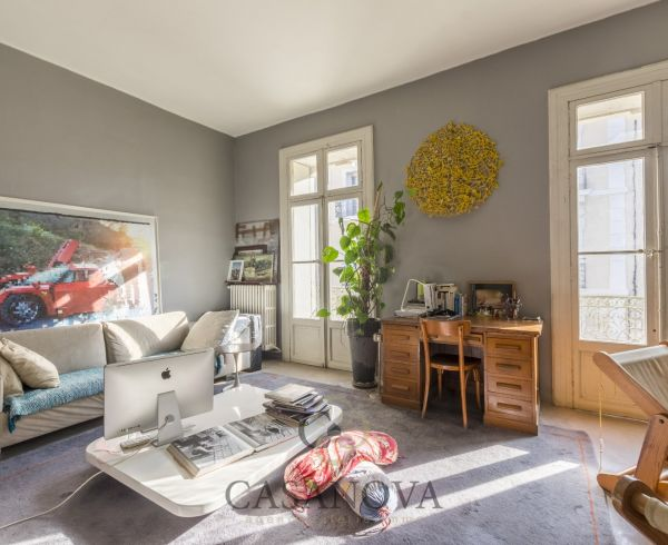 For sale Montpellier  340147548 Agence galerie casanova