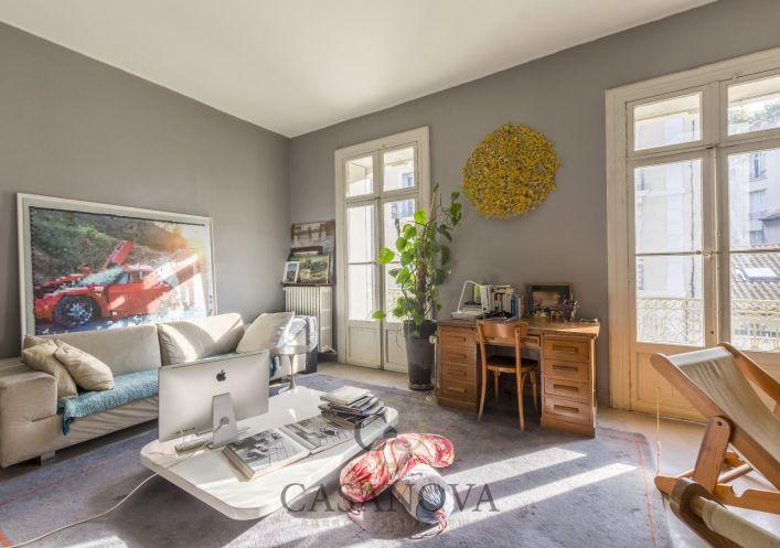 A vendre Montpellier 340147548 Agence galerie casanova