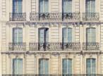 For sale Montpellier 340147551 Agence galerie casanova