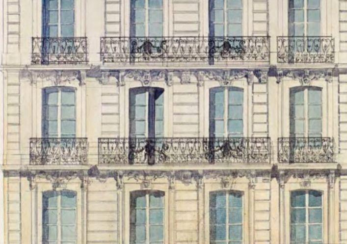 A vendre Montpellier 340147551 Agence galerie casanova