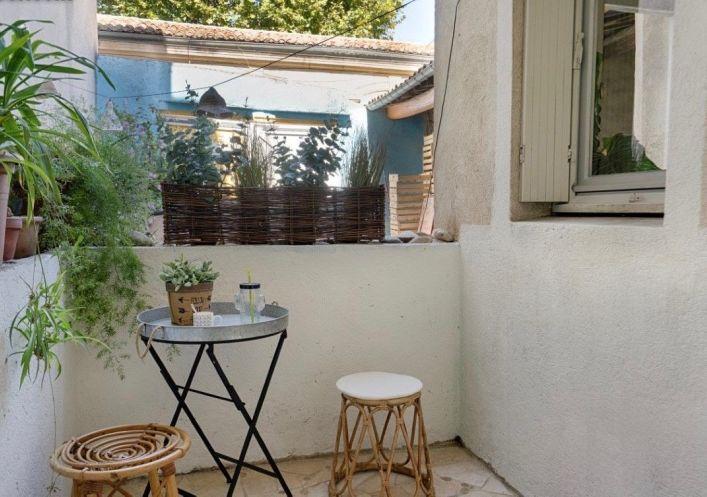 A vendre Montpellier 340147554 Agence galerie casanova