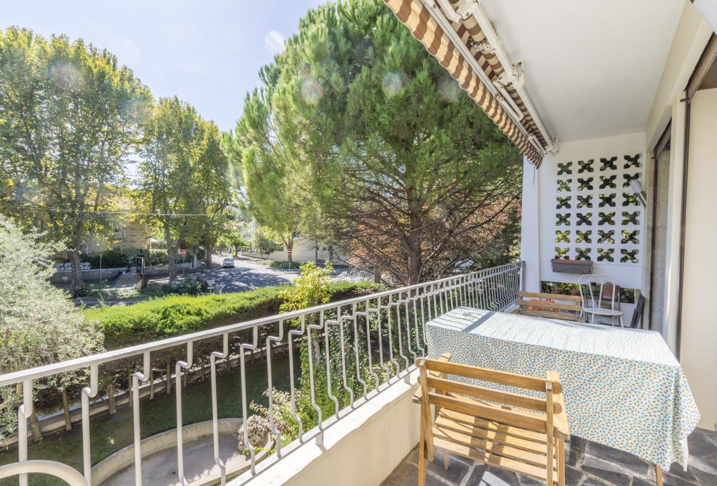 A vendre Montpellier 340147555 Agence galerie casanova