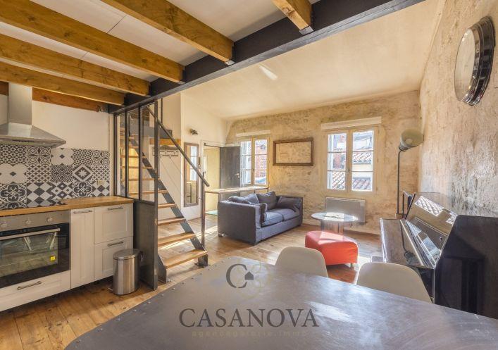 A vendre Montpellier 340147558 Agence galerie casanova