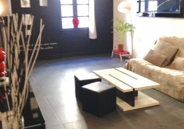 A vendre Montpellier 340147565 Agence galerie casanova