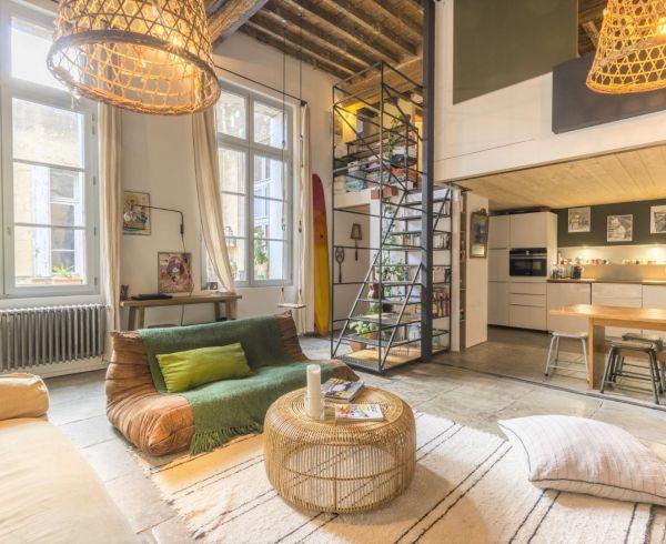 For sale Montpellier  340147570 Agence galerie casanova