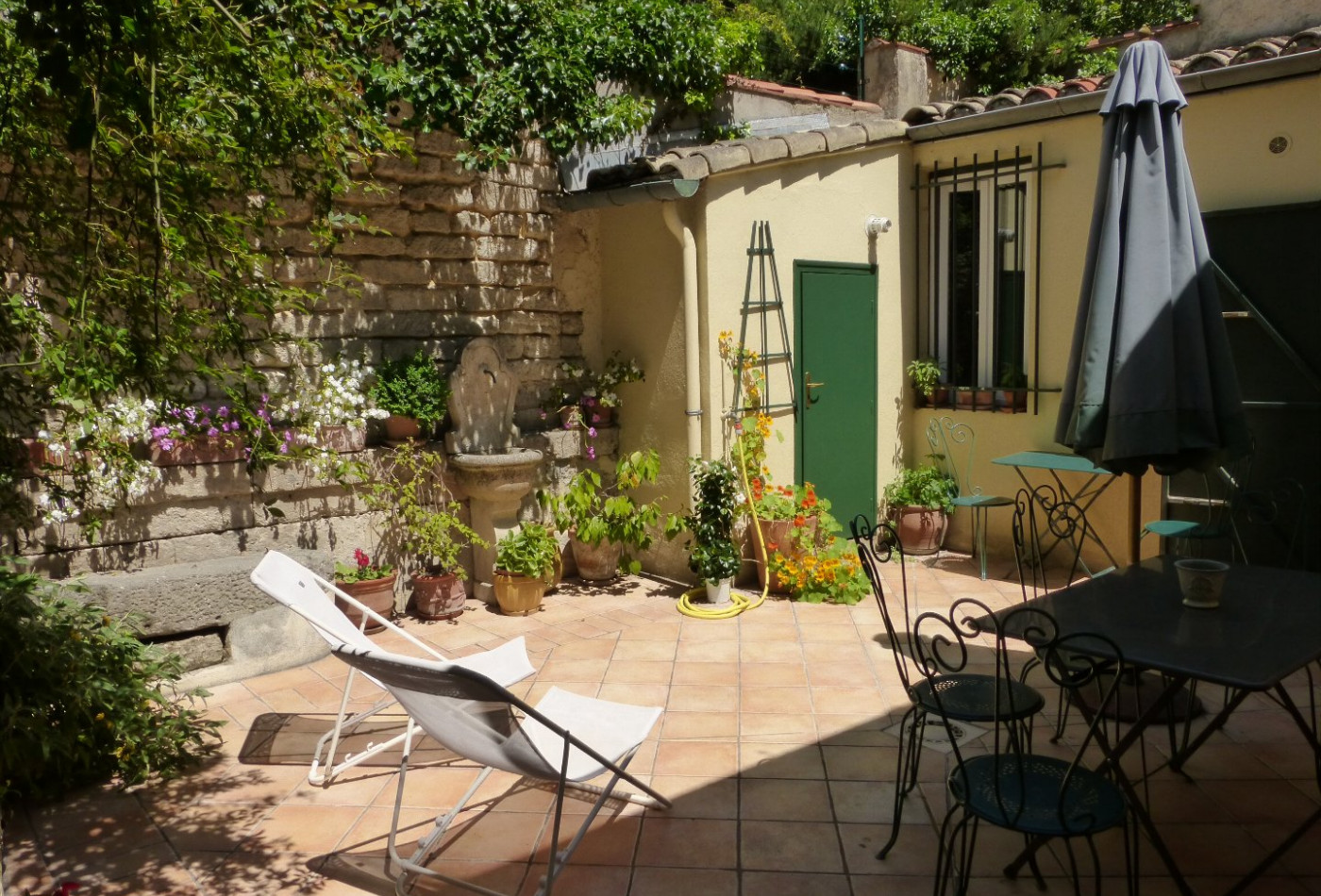 A vendre Montpellier 340147573 Agence galerie casanova