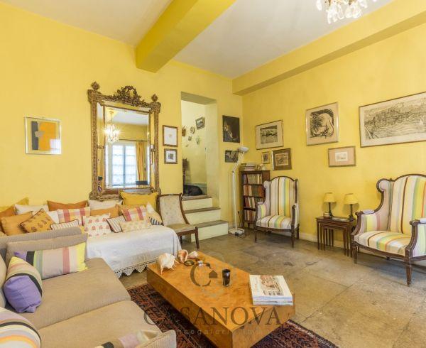 For sale Montpellier  340147573 Agence galerie casanova
