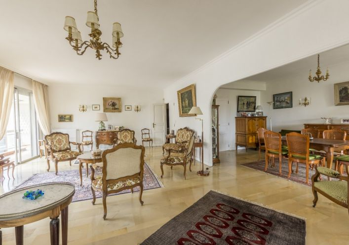 A vendre Montpellier 340147589 Agence galerie casanova