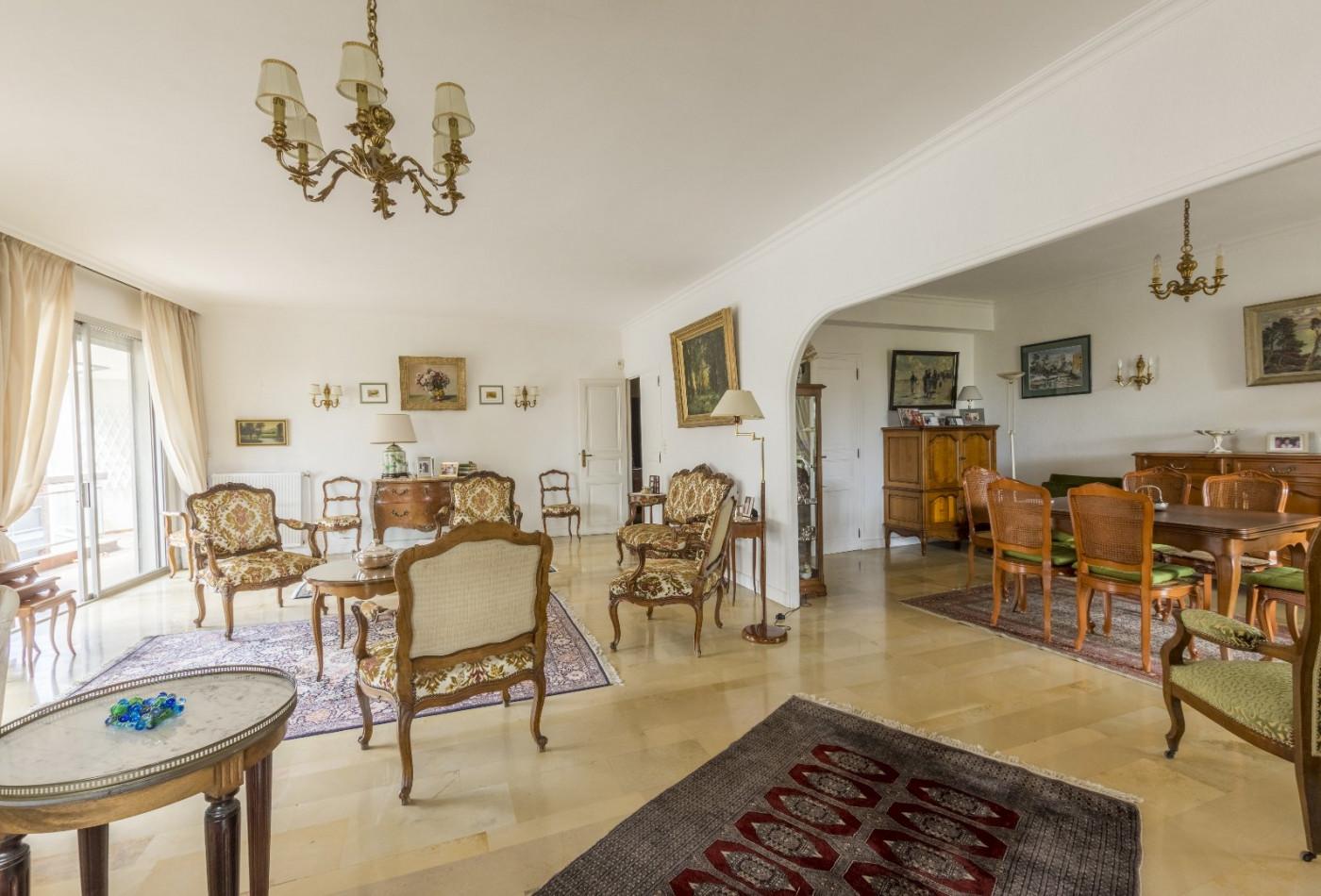 For sale Montpellier 340147589 Agence galerie casanova