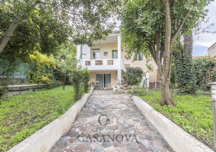 A vendre Montpellier 340147590 Agence galerie casanova