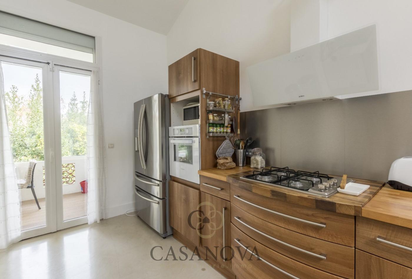 For sale Montpellier 340147590 Agence galerie casanova