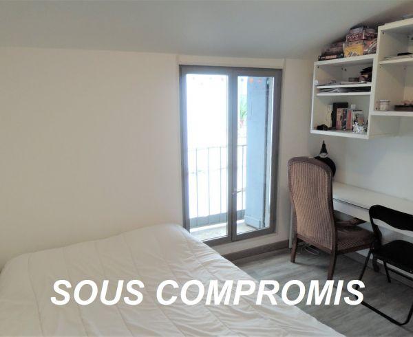 For sale Montpellier  340147592 Agence galerie casanova