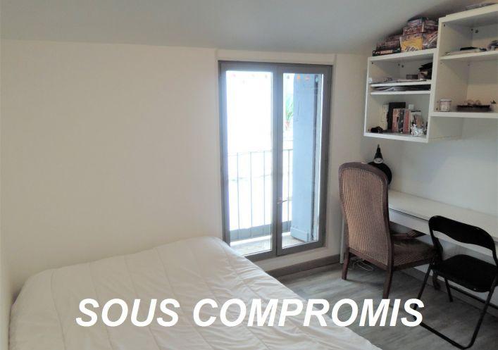 A vendre Montpellier 340147592 Agence galerie casanova