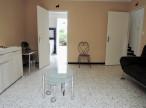 For sale Montpellier 340147608 Agence galerie casanova