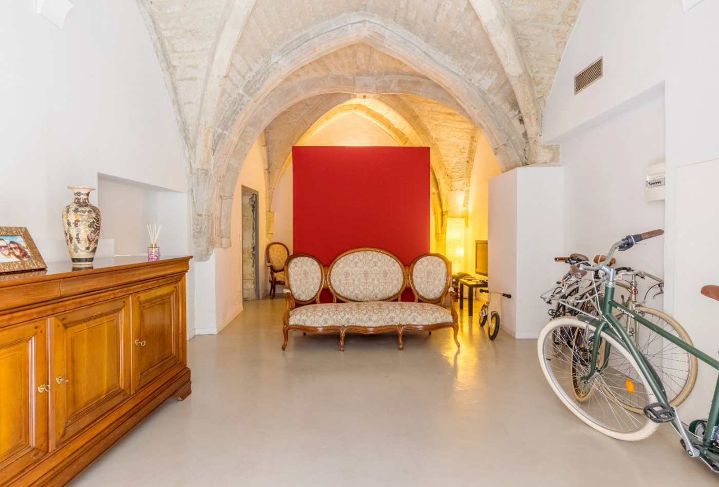 A vendre Montpellier 340147613 Agence galerie casanova