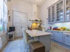 A vendre Montpellier 340147614 Agence galerie casanova