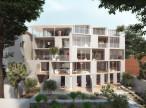 A vendre Montpellier 340147619 Agence galerie casanova