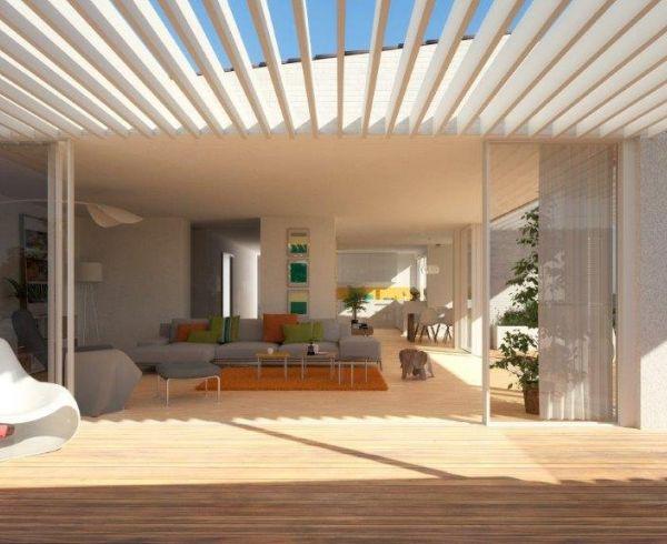 For sale Montpellier  340147619 Agence galerie casanova