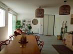 A vendre Montpellier 340147622 Agence galerie casanova