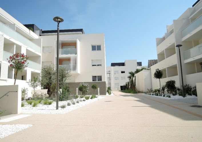 A louer Montpellier 340147633 Agence galerie casanova