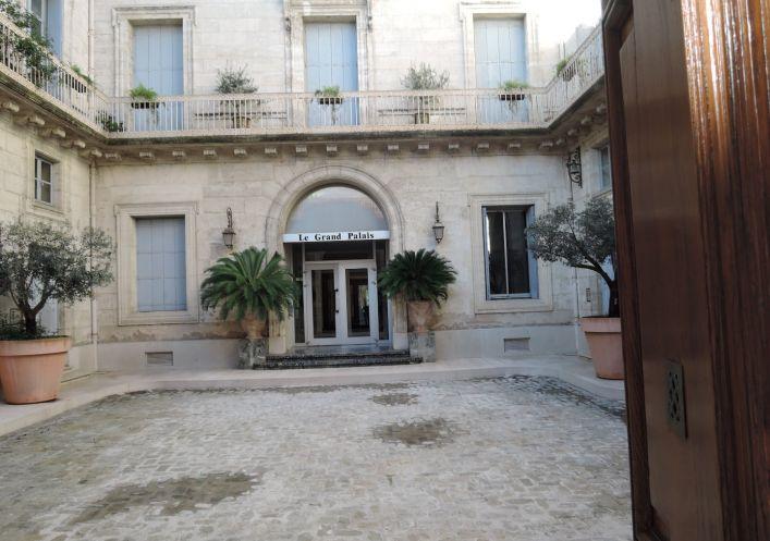 A louer Montpellier 340147639 Agence galerie casanova