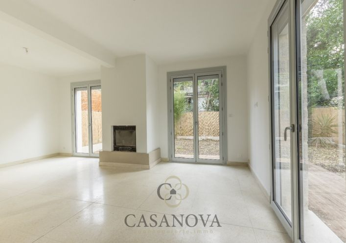 A vendre Montpellier 340147641 Agence galerie casanova