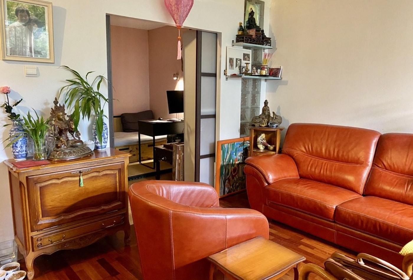 For sale Montpellier 340147646 Agence galerie casanova