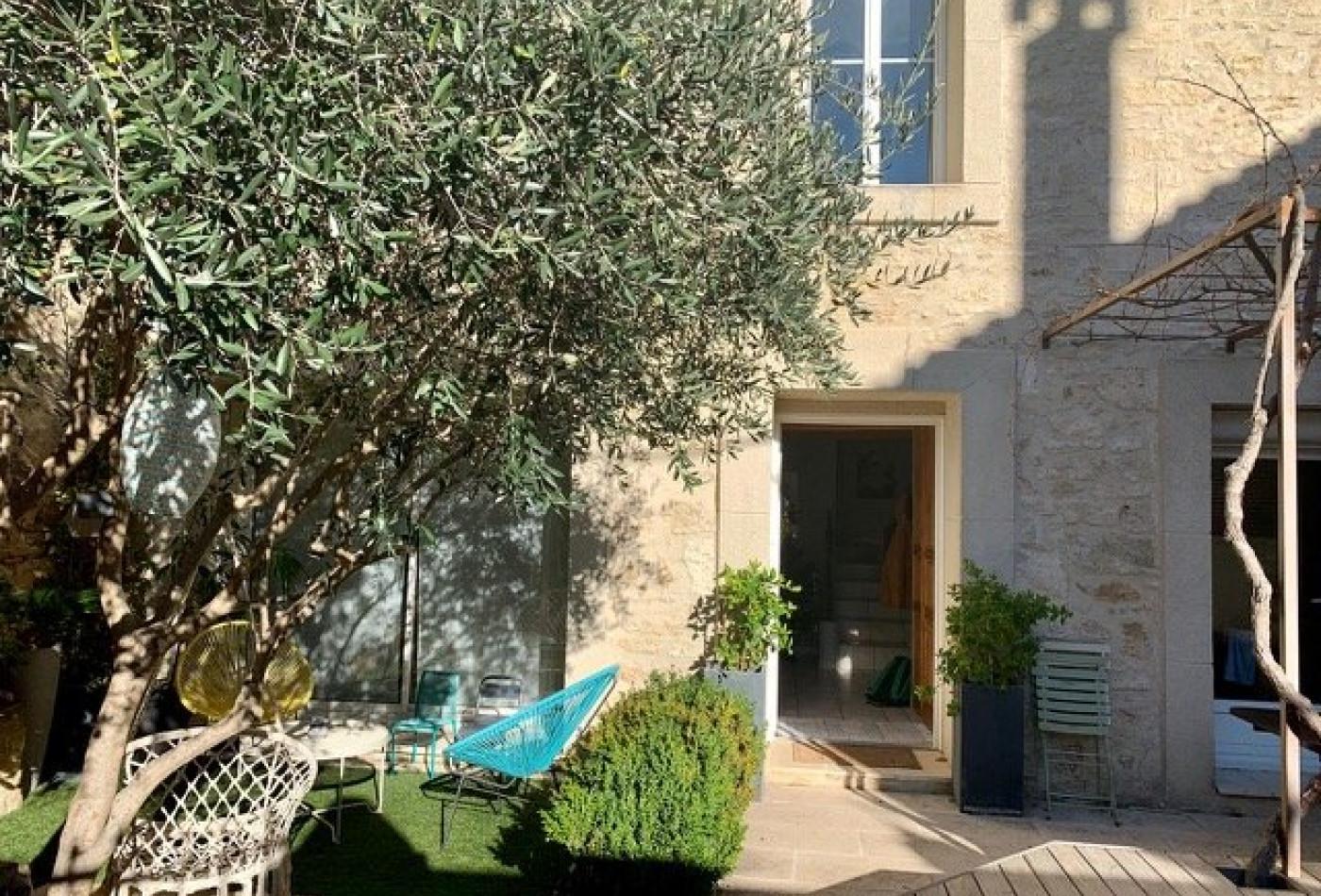 For sale Montpellier 340147668 Agence galerie casanova