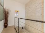 A vendre Montpellier 340147674 Agence galerie casanova