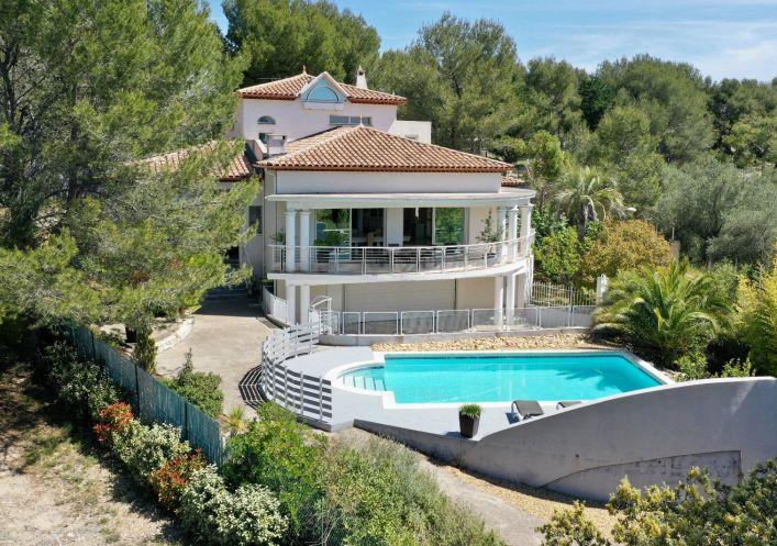 A vendre Castelnau Le Lez 340147676 Agence galerie casanova