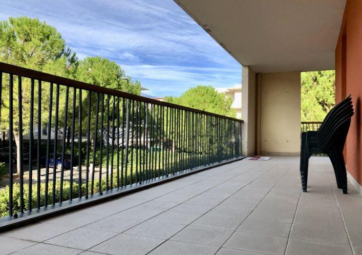 A vendre Montpellier 340147682 Agence galerie casanova