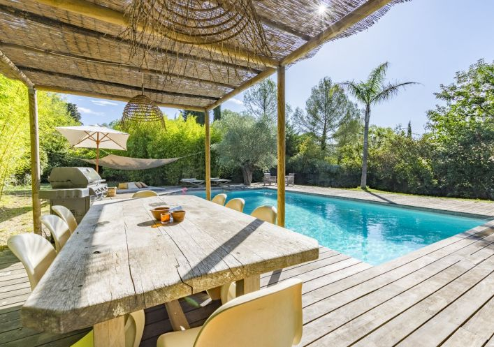 A vendre Castelnau Le Lez 340147683 Agence galerie casanova