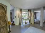 For sale Castelnau Le Lez 340147683 Agence galerie casanova