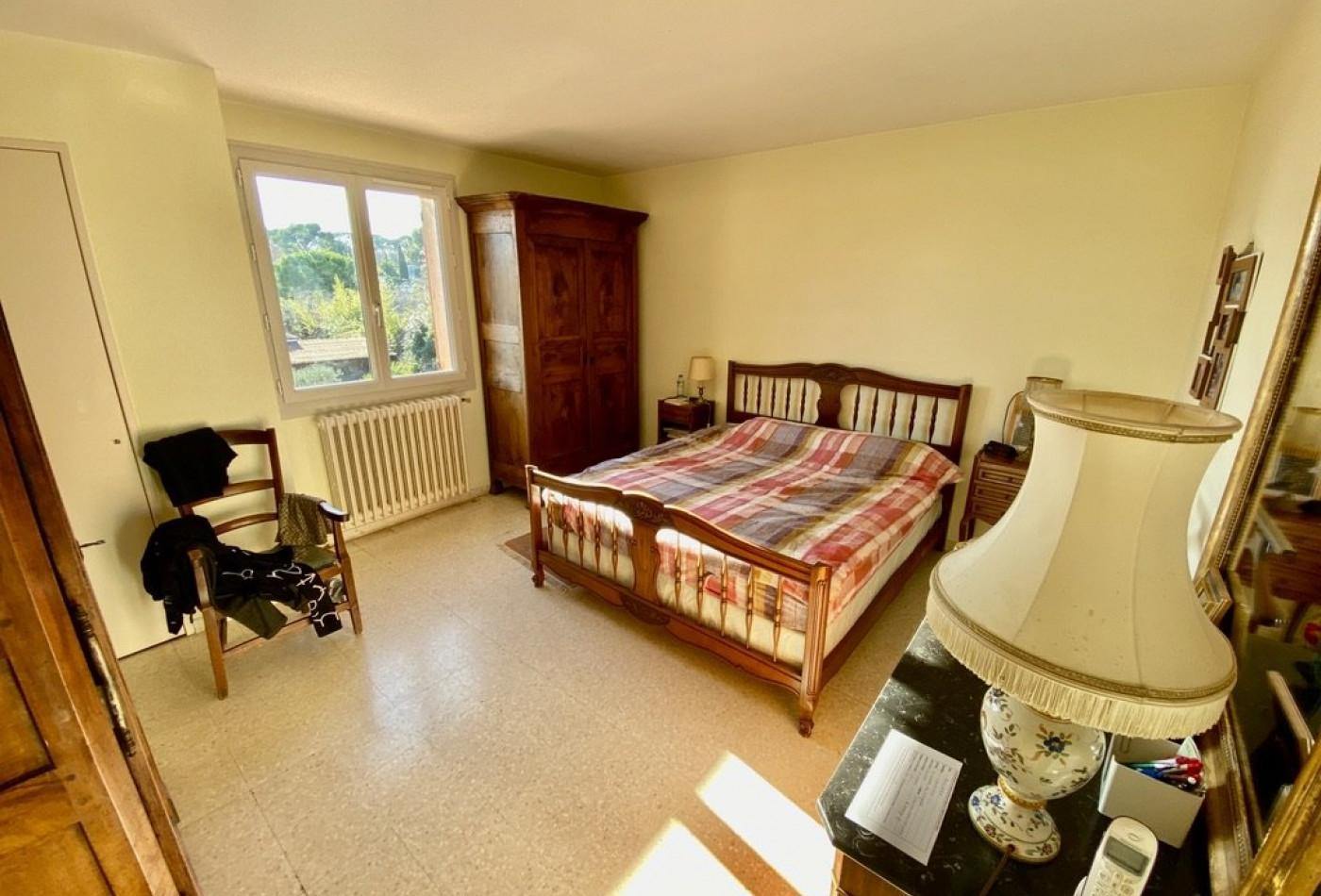 For sale Montpellier 340147698 Agence galerie casanova