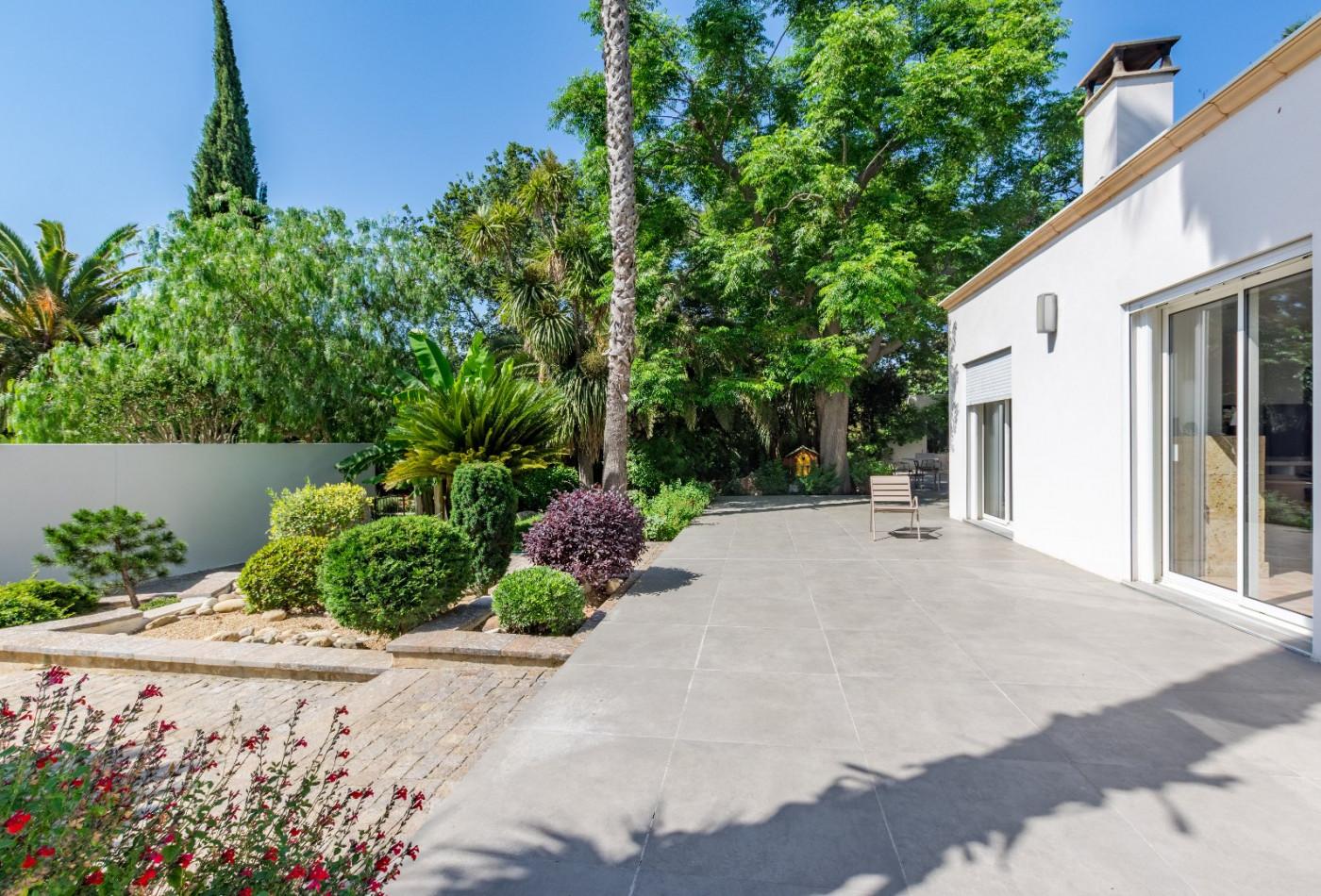 A vendre Serignan 340147710 Agence galerie casanova