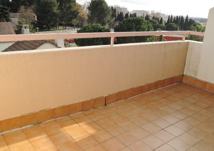 For rent Montpellier 340147718 Agence galerie casanova