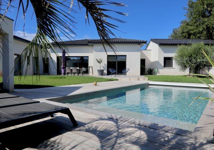 A vendre Montpellier 340147724 Agence galerie casanova